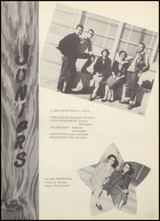Page 32, 1952 Edition, Littlefield High School - Wildcat Yearbook (Littlefield, TX) online yearbook collection