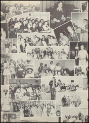 Page 65, 1952 Edition, Littlefield High School - Wildcat Yearbook (Littlefield, TX) online yearbook collection
