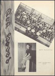Page 66, 1952 Edition, Littlefield High School - Wildcat Yearbook (Littlefield, TX) online yearbook collection