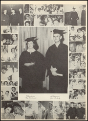 Page 190, 1953 Edition, Littlefield High School - Wildcat Yearbook (Littlefield, TX) online yearbook collection