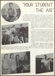 Page 10, 1955 Edition, Littlefield High School - Wildcat Yearbook (Littlefield, TX) online yearbook collection