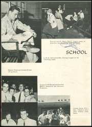 Page 2, 1956 Edition, Littlefield High School - Wildcat Yearbook (Littlefield, TX) online yearbook collection