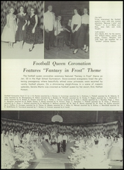Page 12, 1960 Edition, Littlefield High School - Wildcat Yearbook (Littlefield, TX) online yearbook collection