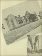 Page 9, 1949 Edition, Port Isabel High School - Tarpon Yearbook (Port Isabel, TX) online yearbook collection