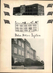 Page 8, 1943 Edition, Slaton High School - Tigers Lair Yearbook (Slaton, TX) online yearbook collection