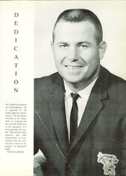Page 7, 1966 Edition, Winnsboro High School - Tomahawk Yearbook (Winnsboro, TX) online yearbook collection