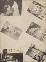 Page 7, 1949 Edition, Fairfield High School - Eagle Eye Yearbook (Fairfield, TX) online yearbook collection
