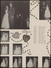 Page 16, 1952 Edition, Fairfield High School - Eagle Eye Yearbook (Fairfield, TX) online yearbook collection