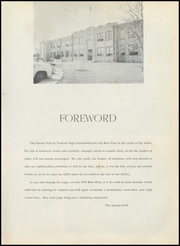 Page 7, 1959 Edition, Yoakum High School - Bow Wow Yearbook (Yoakum, TX) online yearbook collection