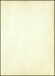 Page 5, 1951 Edition, Kemp High School - Yellow Jacket Yearbook (Kemp, TX) online yearbook collection