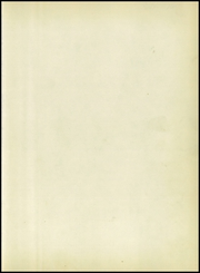 Page 3, 1956 Edition, Kemp High School - Yellow Jacket Yearbook (Kemp, TX) online yearbook collection