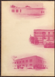 Page 2, 1954 Edition, Yoe High School - Yoe Yoe Yearbook (Cameron, TX) online yearbook collection