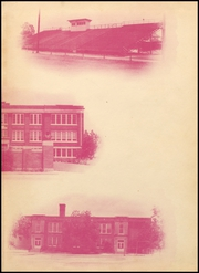 Page 3, 1954 Edition, Yoe High School - Yoe Yoe Yearbook (Cameron, TX) online yearbook collection