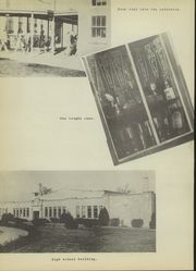 Page 14, 1944 Edition, White Oak High School - Roughneck Yearbook (White Oak, TX) online yearbook collection