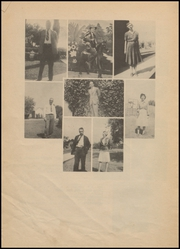 Page 12, 1944 Edition, Hondo High School - Owl Yearbook (Hondo, TX) online yearbook collection