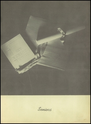 Page 13, 1947 Edition, Hondo High School - Owl Yearbook (Hondo, TX) online yearbook collection
