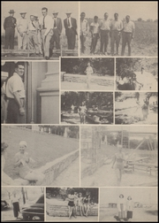 Page 10, 1950 Edition, Hondo High School - Owl Yearbook (Hondo, TX) online yearbook collection