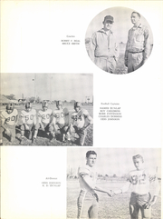 Trinity High School - Tiger Yearbook (Trinity, TX) online yearbook collection, 1956 Edition, Page 68