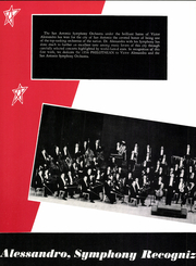 Page 12, 1956 Edition, Providence High School - Philothean Yearbook (San Antonio, TX) online yearbook collection