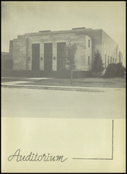 Page 13, 1947 Edition, Anahuac High School - Anahuaconian Yearbook (Anahuac, TX) online yearbook collection