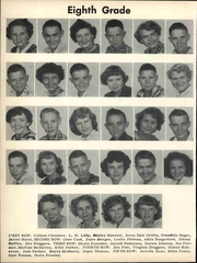 Page 82, 1951 Edition, Clyde High School - Kennel Yearbook (Clyde, TX) online yearbook collection