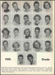 Page 85, 1951 Edition, Clyde High School - Kennel Yearbook (Clyde, TX) online yearbook collection
