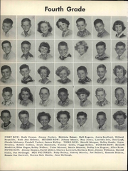 Page 86, 1951 Edition, Clyde High School - Kennel Yearbook (Clyde, TX) online yearbook collection