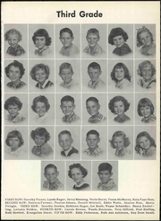 Page 87, 1951 Edition, Clyde High School - Kennel Yearbook (Clyde, TX) online yearbook collection