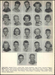 Page 89, 1951 Edition, Clyde High School - Kennel Yearbook (Clyde, TX) online yearbook collection