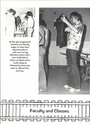 Page 10, 1977 Edition, Floydada High School - Hesper Yearbook (Floydada, TX) online yearbook collection