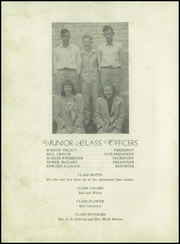 Palacios High School - Ebb Tide Yearbook (Palacios, TX) online yearbook collection, 1947 Edition, Page 30