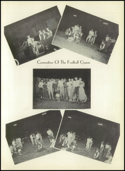 Page 59, 1950 Edition, Whitesboro High School - Oak Yearbook (Whitesboro, TX) online yearbook collection