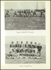 Page 65, 1950 Edition, Whitesboro High School - Oak Yearbook (Whitesboro, TX) online yearbook collection