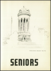 Page 15, 1951 Edition, Whitesboro High School - Oak Yearbook (Whitesboro, TX) online yearbook collection