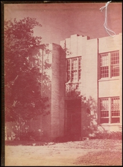Page 2, 1951 Edition, Whitesboro High School - Oak Yearbook (Whitesboro, TX) online yearbook collection