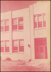 Page 3, 1951 Edition, Whitesboro High School - Oak Yearbook (Whitesboro, TX) online yearbook collection