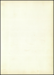 Page 5, 1951 Edition, Whitesboro High School - Oak Yearbook (Whitesboro, TX) online yearbook collection