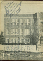 Page 2, 1946 Edition, Ballinger High School - Paw Prints Yearbook (Ballinger, TX) online yearbook collection