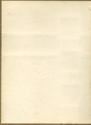 Page 2, 1940 Edition, Groesbeck High School - Taog Yearbook (Groesbeck, TX) online yearbook collection