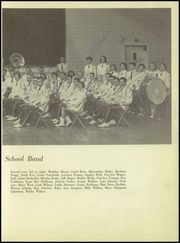 Page 79, 1957 Edition, Columbus High School - Cardinal Yearbook (Columbus, TX) online yearbook collection