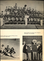 Page 16, 1952 Edition, Coleman High School - Corral Yearbook (Coleman, TX) online yearbook collection
