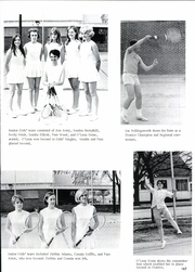 Page 171, 1969 Edition, Coleman High School - Corral Yearbook (Coleman, TX) online yearbook collection