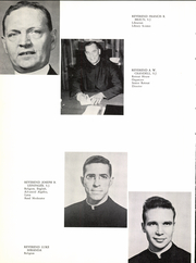 Page 12, 1942 Edition, Jesuit High School - Last Roundup Yearbook (Dallas, TX) online yearbook collection