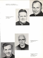 Page 13, 1942 Edition, Jesuit High School - Last Roundup Yearbook (Dallas, TX) online yearbook collection