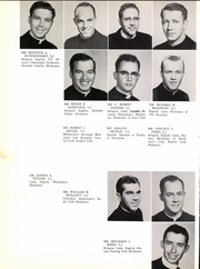 Page 14, 1942 Edition, Jesuit High School - Last Roundup Yearbook (Dallas, TX) online yearbook collection