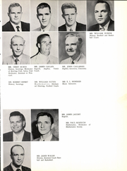Page 15, 1942 Edition, Jesuit High School - Last Roundup Yearbook (Dallas, TX) online yearbook collection