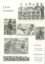 Page 100, 1972 Edition, Jesuit High School - Last Roundup Yearbook (Dallas, TX) online yearbook collection
