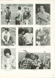 Page 101, 1972 Edition, Jesuit High School - Last Roundup Yearbook (Dallas, TX) online yearbook collection