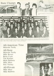 Page 103, 1972 Edition, Jesuit High School - Last Roundup Yearbook (Dallas, TX) online yearbook collection