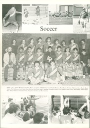 Page 104, 1972 Edition, Jesuit High School - Last Roundup Yearbook (Dallas, TX) online yearbook collection